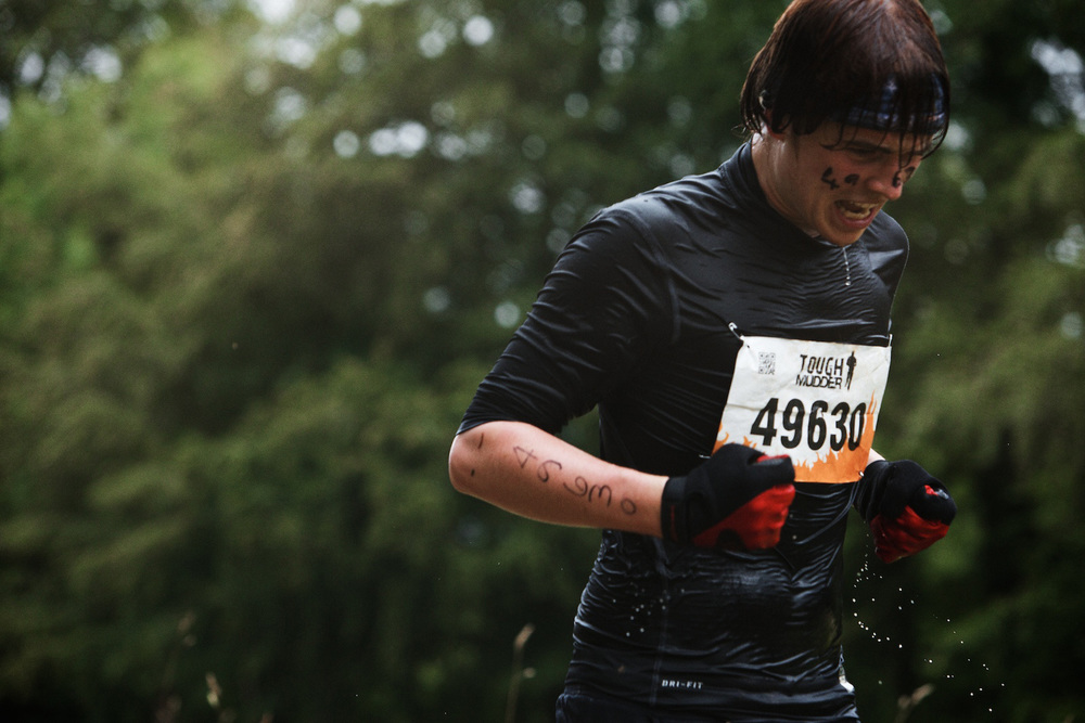 140817_Tough_Mudder_0143.jpg