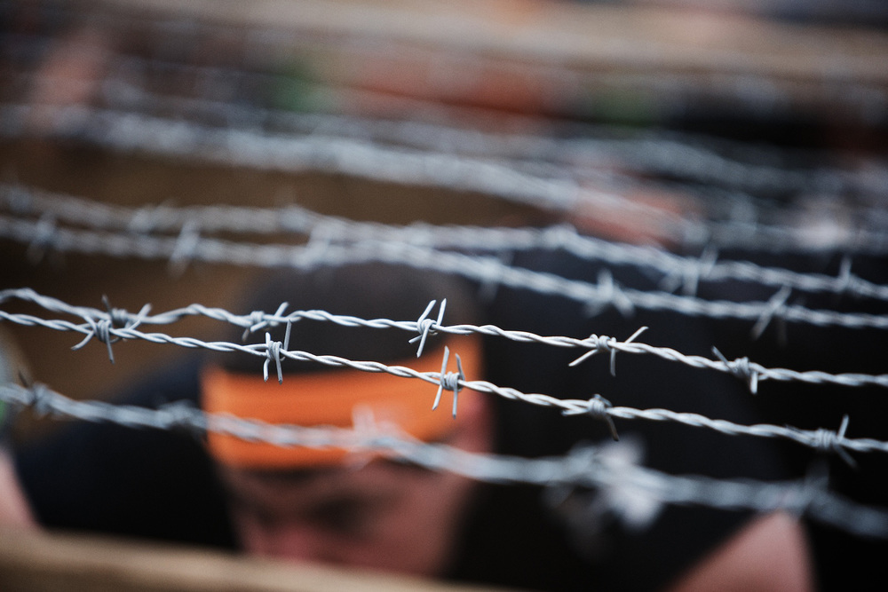 140817_Tough_Mudder_0231.jpg