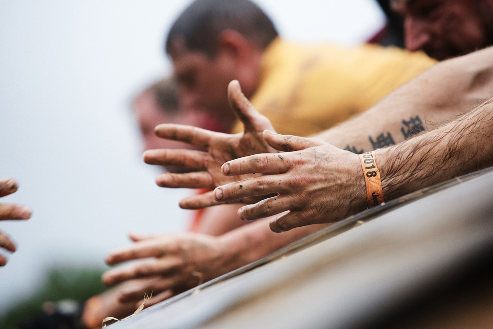140817_Tough_Mudder_0237.jpg