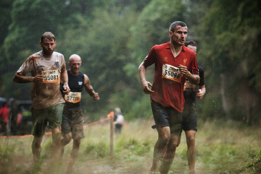 140817_Tough_Mudder_0269.jpg