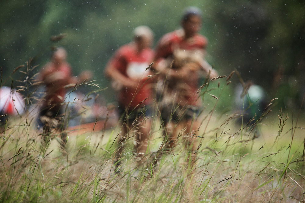 140817_Tough_Mudder_0279.jpg