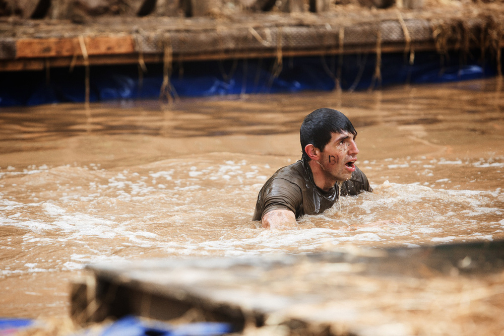 140817_Tough_Mudder_0357.jpg
