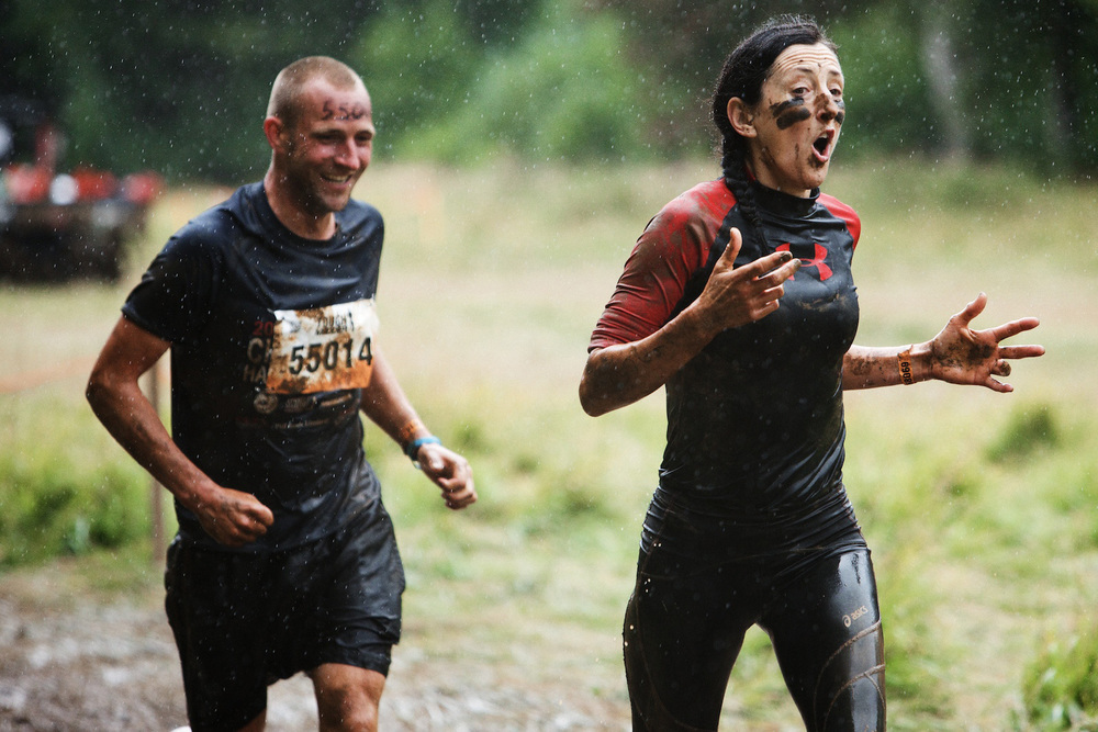 140817_Tough_Mudder_0285.jpg
