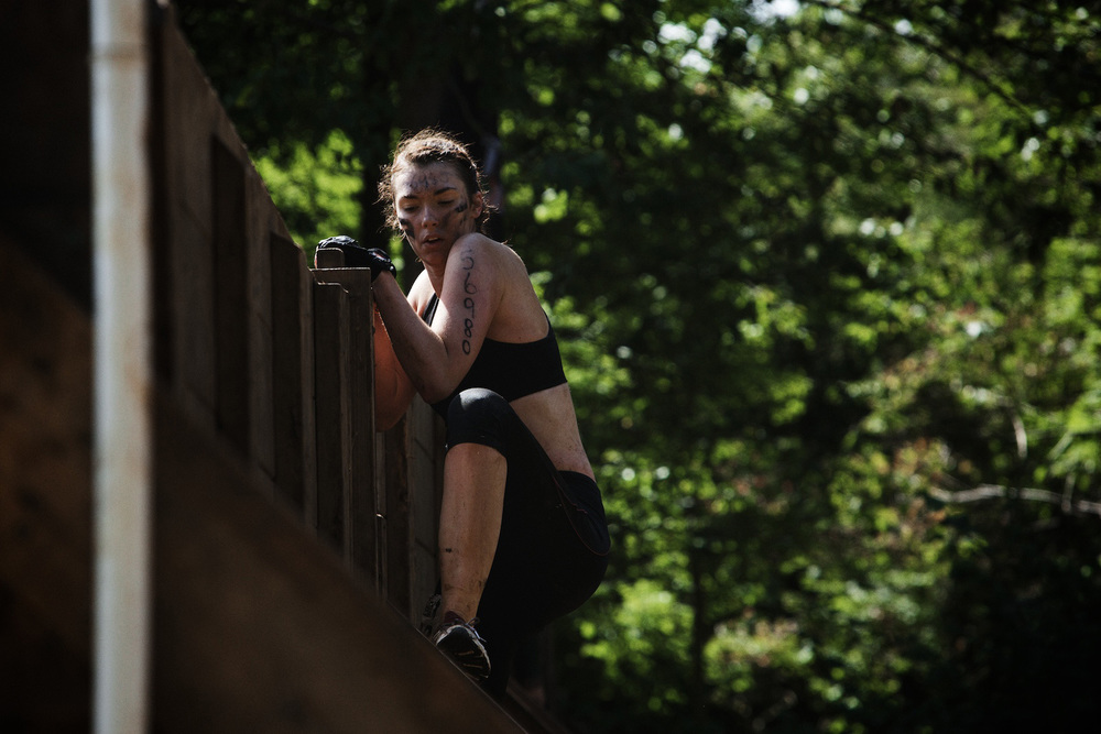 140817_Tough_Mudder_0500.jpg