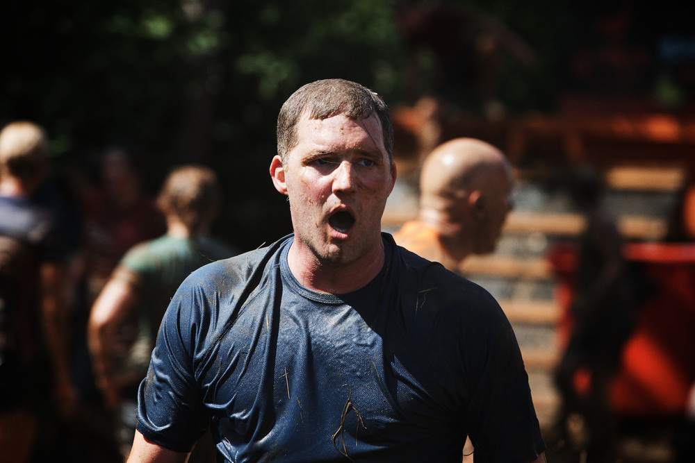 140817_Tough_Mudder_0529.jpg