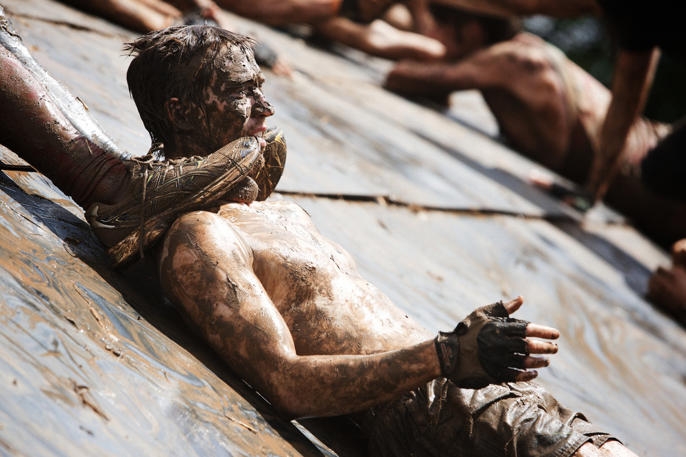 140817_Tough_Mudder_0559.jpg