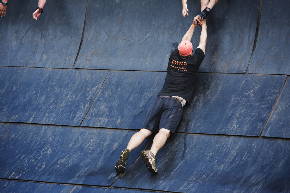 140817_Tough_Mudder_0685.jpg