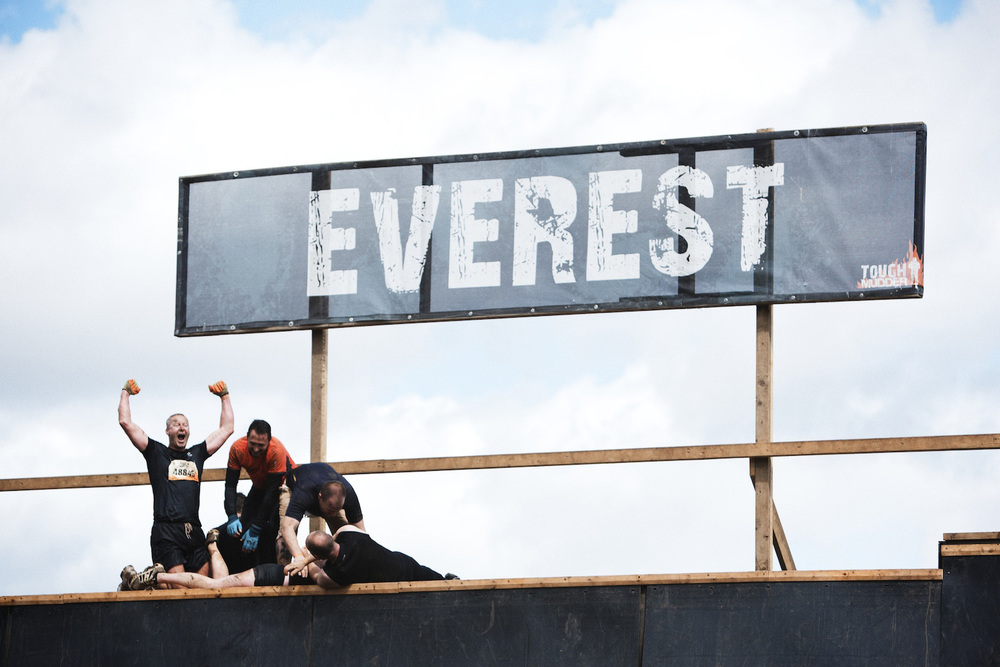 140817_Tough_Mudder_0740.jpg
