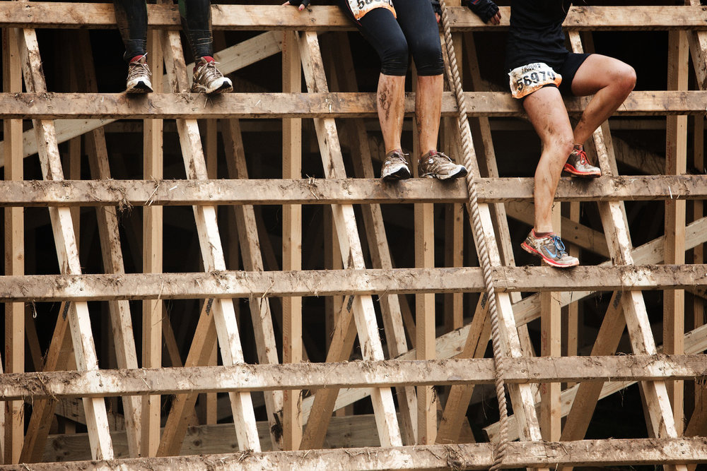 140817_Tough_Mudder_0255.jpg
