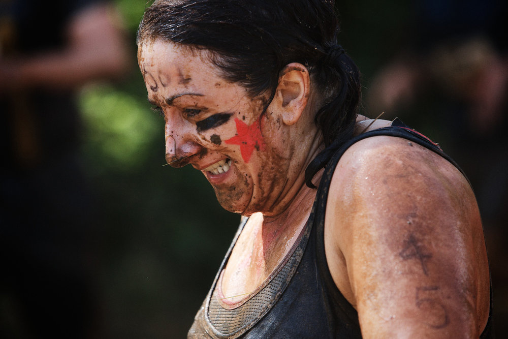 140817_Tough_Mudder_0518.jpg