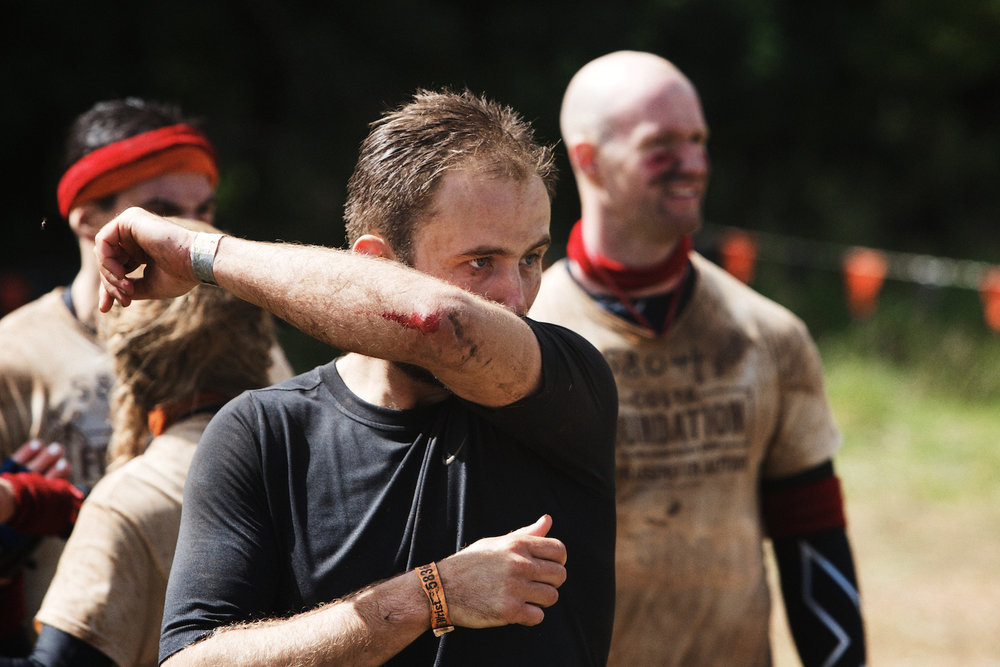 140817_Tough_Mudder_0714.jpg
