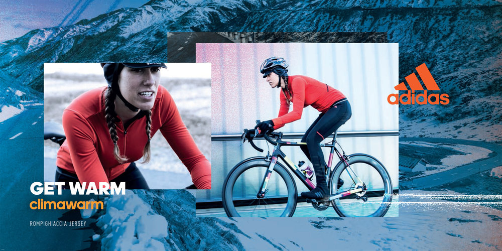 H20658_Cycling_Clima_Womens_FW16_2_Climawarm_Rompighiaccia_Jersey_H_low.jpg