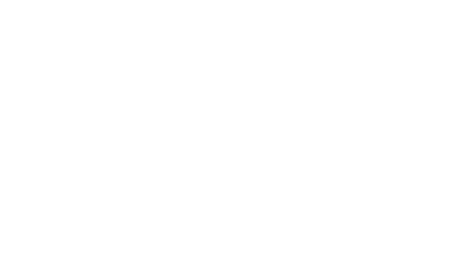 The New Respects