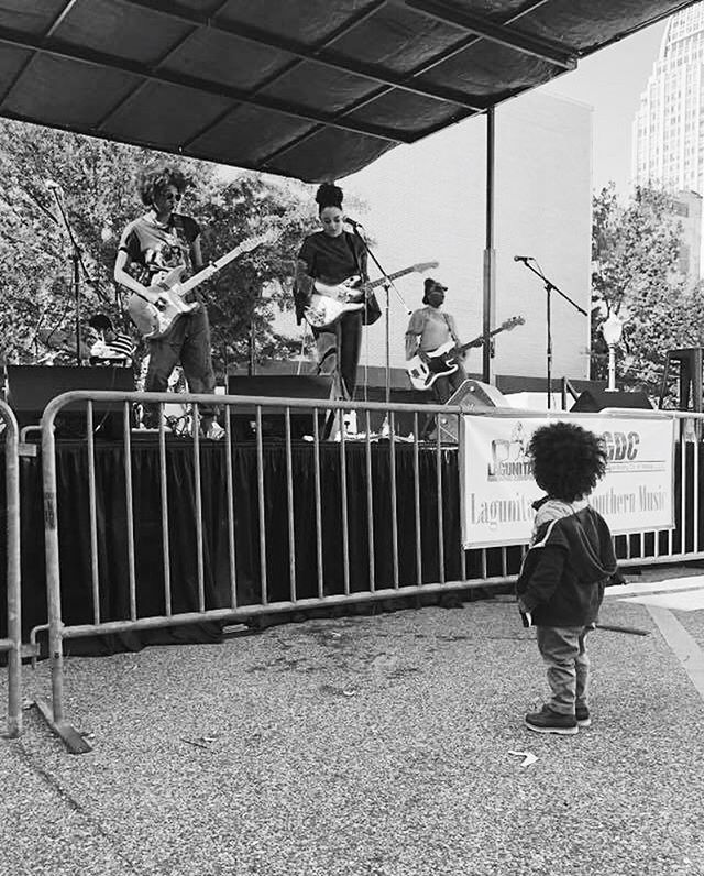Train up a child in the way he should fro // 📷 - @sonicreign