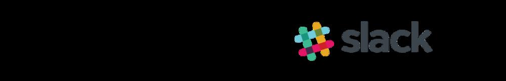 2Artboard 1.png
