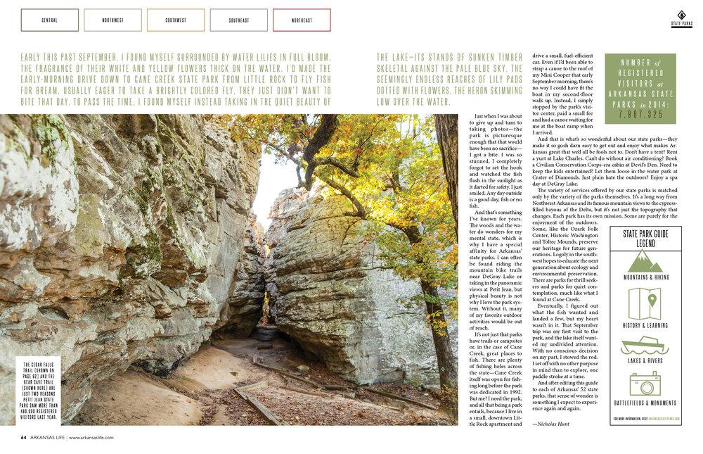 Editing State Parks2.jpg