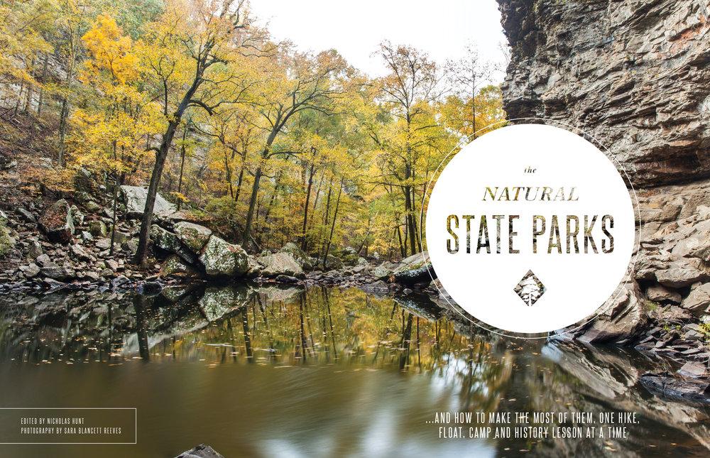 Editing State Parks.jpg