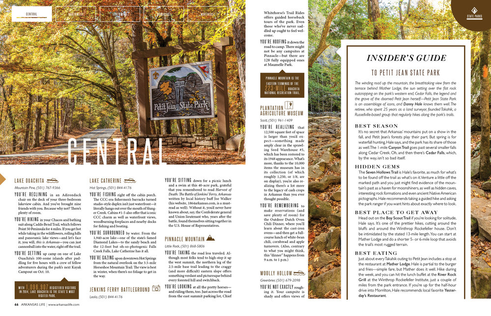 Editing State Parks3.jpg