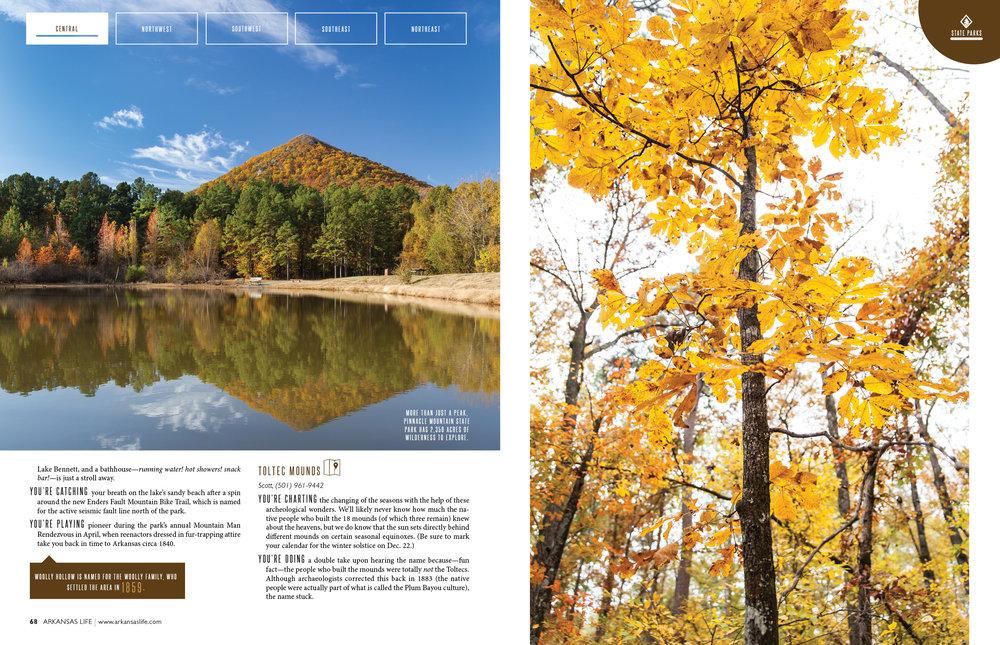 Editing State Parks4.jpg