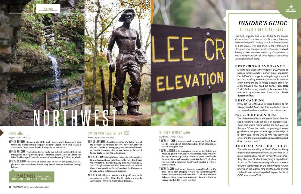 Editing State Parks5.jpg