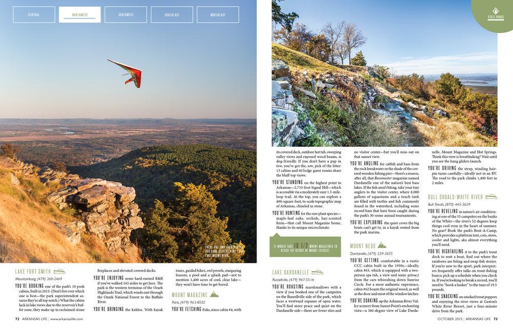 Editing State Parks6.jpg