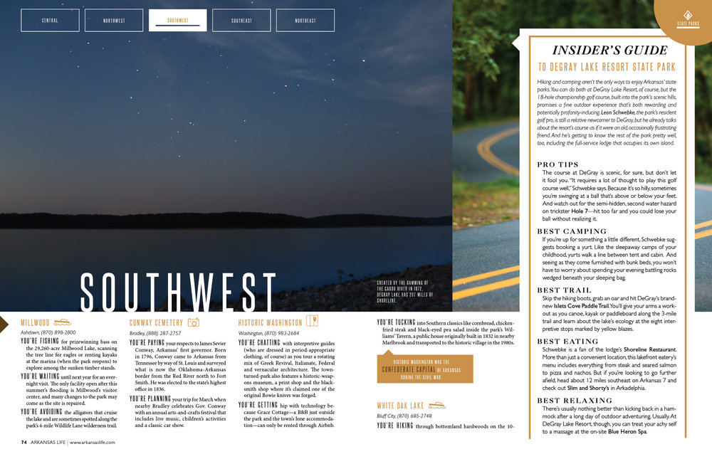 Editing State Parks7.jpg