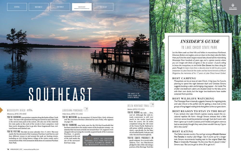 Editing State Parks9.jpg