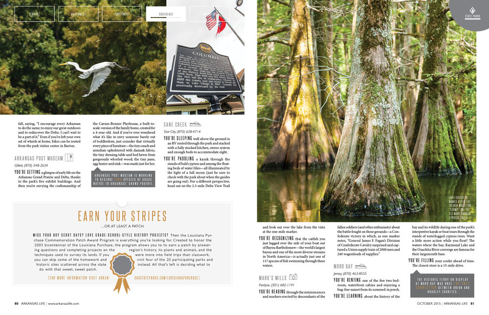 Editing State Parks10.jpg