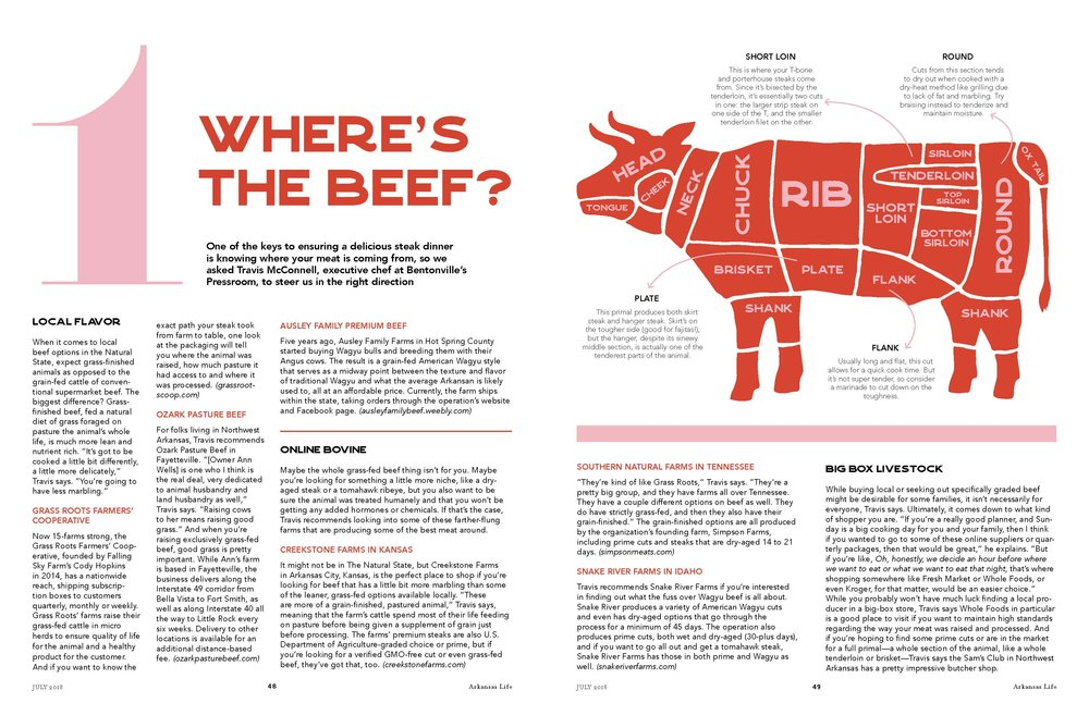 steak_Page_2.jpg