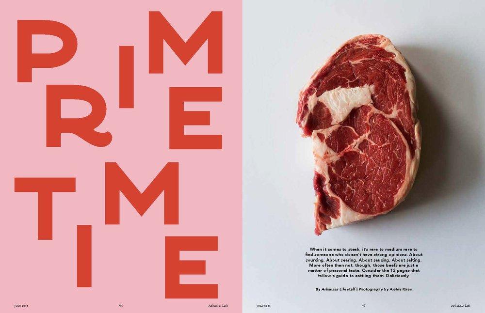 steak_Page_1.jpg