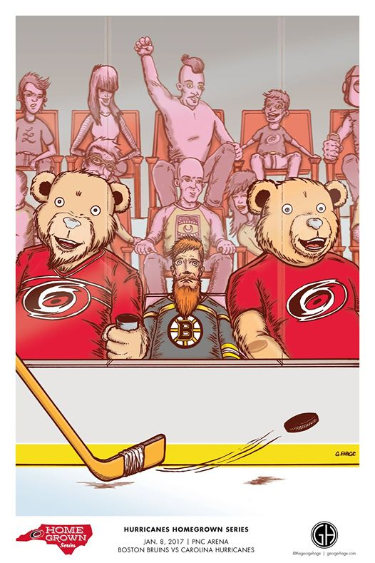 GeorgeHage_Hurricanes_Bruins-COLOR.jpg