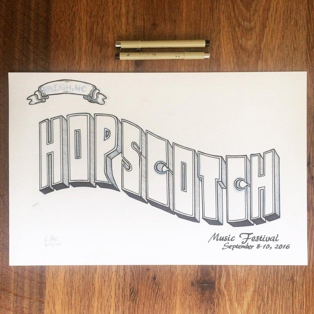 GeorgeHage_Art_Hopscotch_Inks.jpg