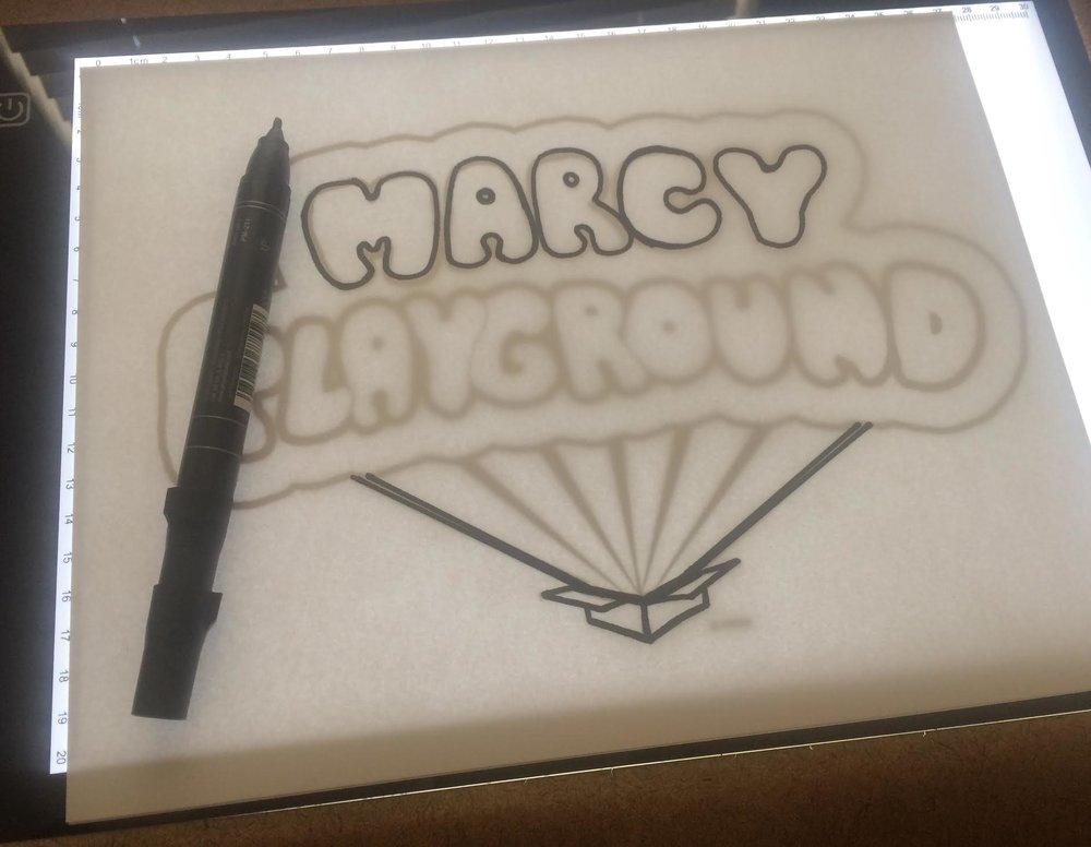 GeorgeHage_MarcyPlayground_InkWIP.jpg