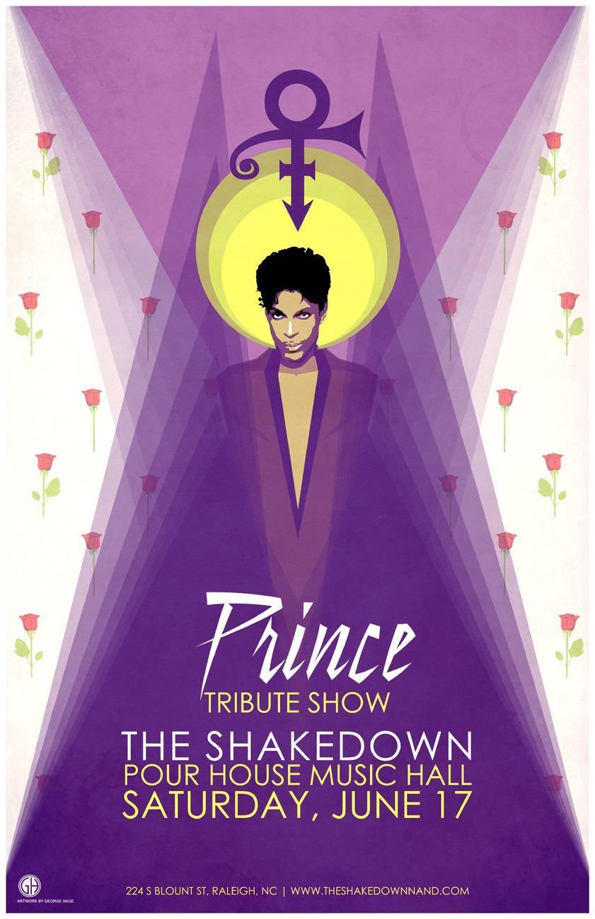 GeorgeHage_TheShakedown_Prince.jpg