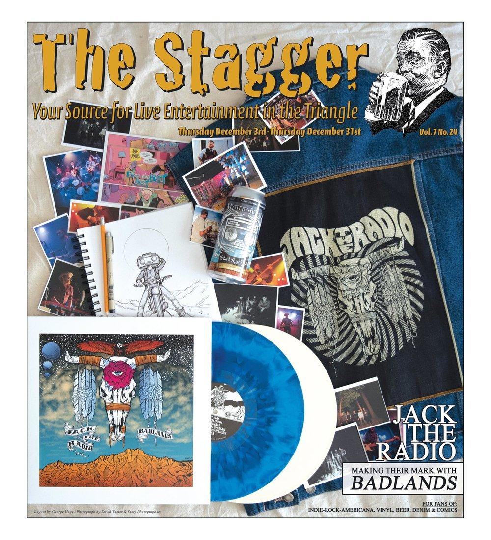 GeorgeHage_TheStaggerJacktheRadio201512.jpg