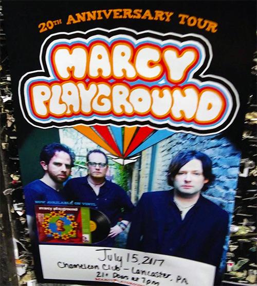 2017_MarcyPlaygroundTourPosterPhoto.jpg