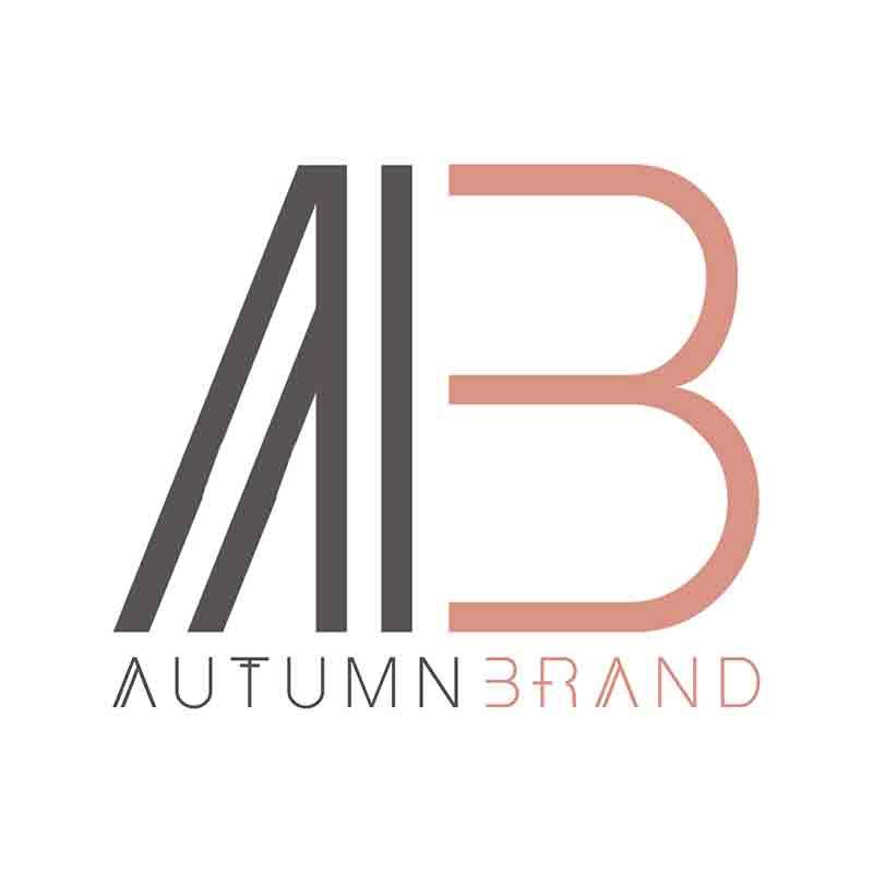 2017_AutumnBrand-ABLogo_800px.jpg