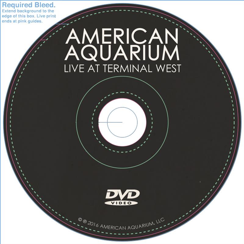 AA_DVDface.jpg