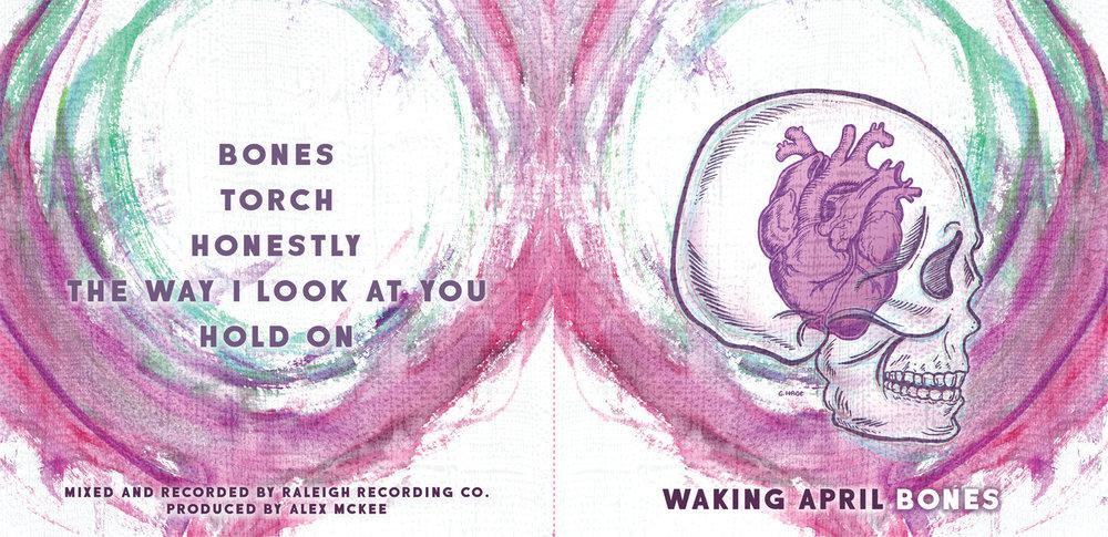 2017_WAKINGAPRIL_BONES_Sleeve.jpg