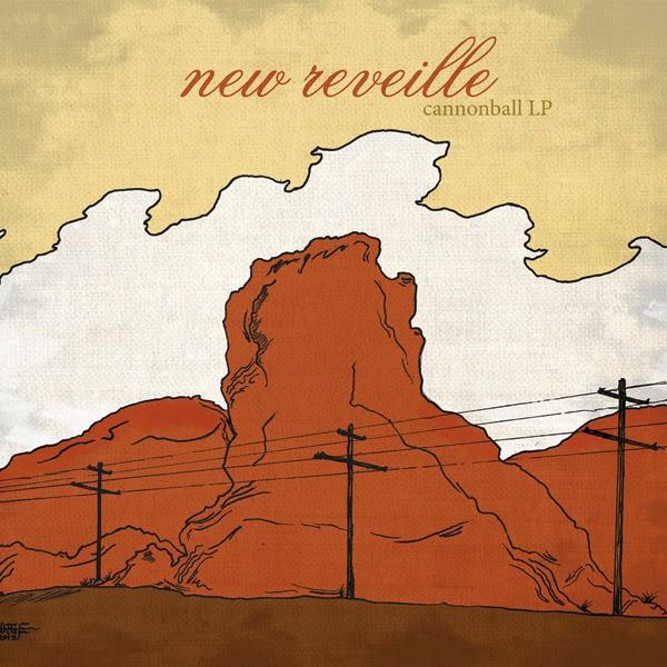 NewReveille_Cover_600.jpg