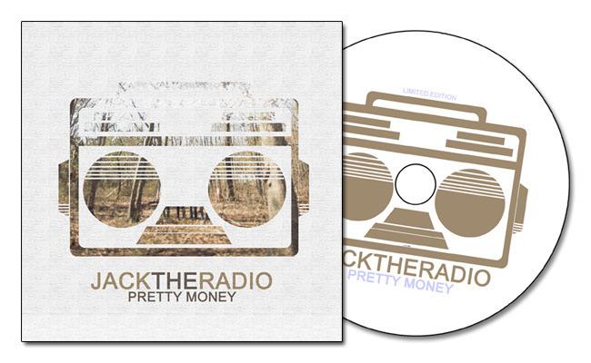 JacktheRadio_Promo_PrettyMoneyCD_2011.jpg