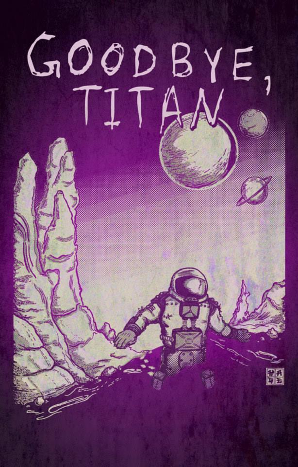 GoodbyeTitan-Design.jpg