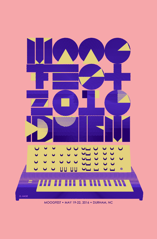 2016-MoogFest_Poster-Color1 (1).jpg