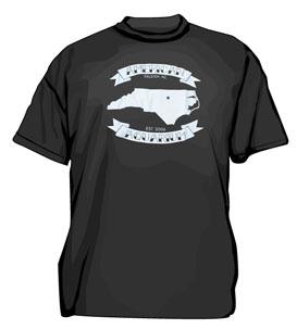 america-aquarium-t-shirt-nc.jpg