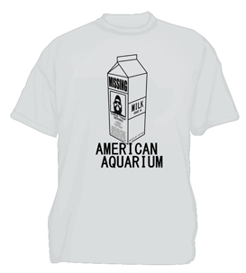 american-aqaurium-milk-tshirt.jpg