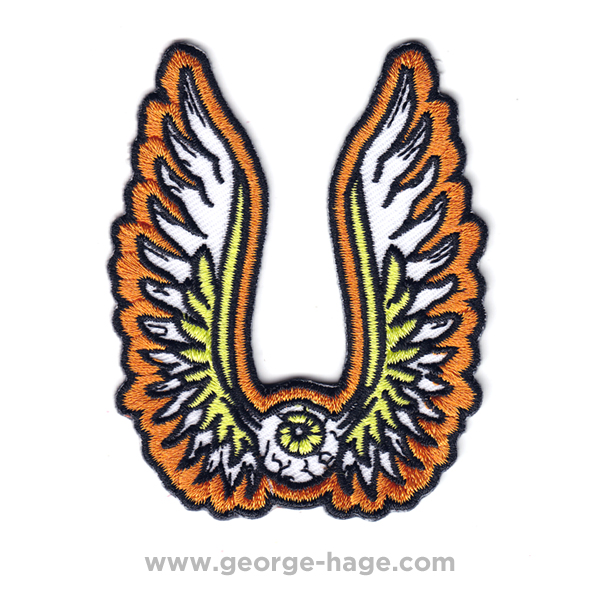 2017_GHage_FlyingEyeBallPatch.jpg