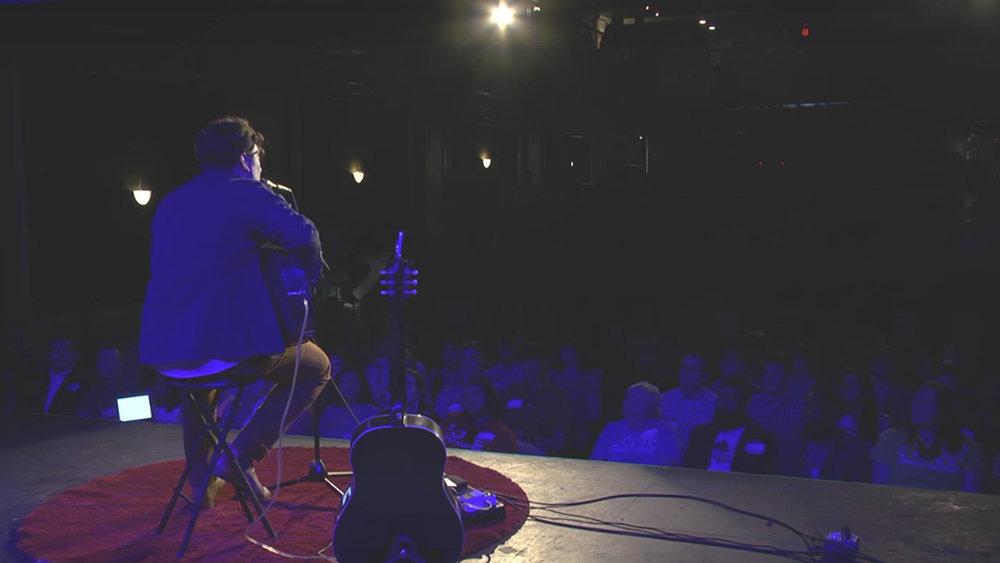2017_TEDxRaleigh-Thumbnail2.jpg