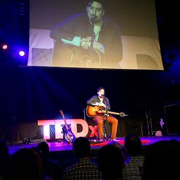20170422_TEDxRaleigh-GeorgeHage01.jpg