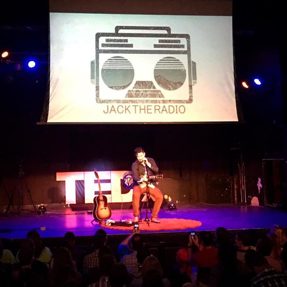 20170422_TEDxRaleigh-GeorgeHage02.jpg