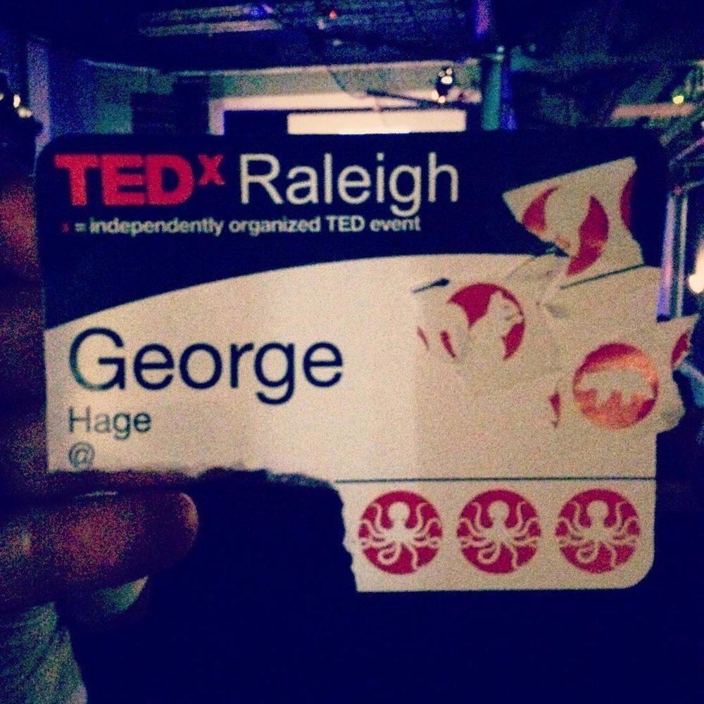 20170422_TEDxRaleigh-GeorgeHage04.jpg